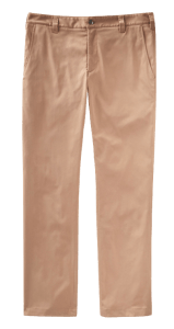 Bluffworks Chino Travel Pants