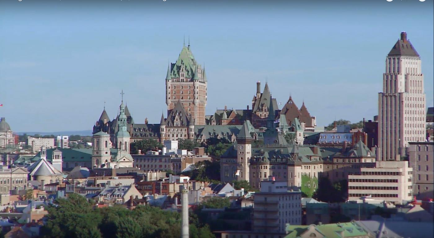 QuebecOriginal
