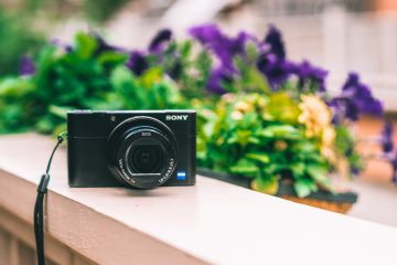 Best Travel Cameras in Every Category: Compact, Mirrorless, Action Cams & More!