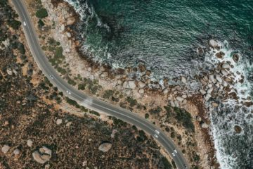 Everything You Need to Know About Driving and Renting a Car in South Africa