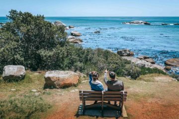 The Ultimate Guide to the Best Things to do in South Africa