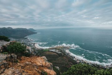 Where to Stay in Cape Town: Guide to Neighbourhoods and Best Hotels in Cape Town