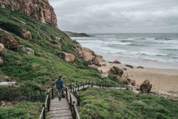 The Ultimate Garden Route Itinerary: Recommended Activities, Hotels, Restaurants & More