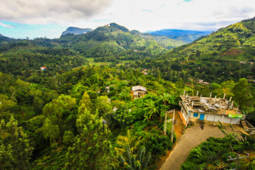 10 Photos That Will Make You Want To Travel to Sri Lanka
