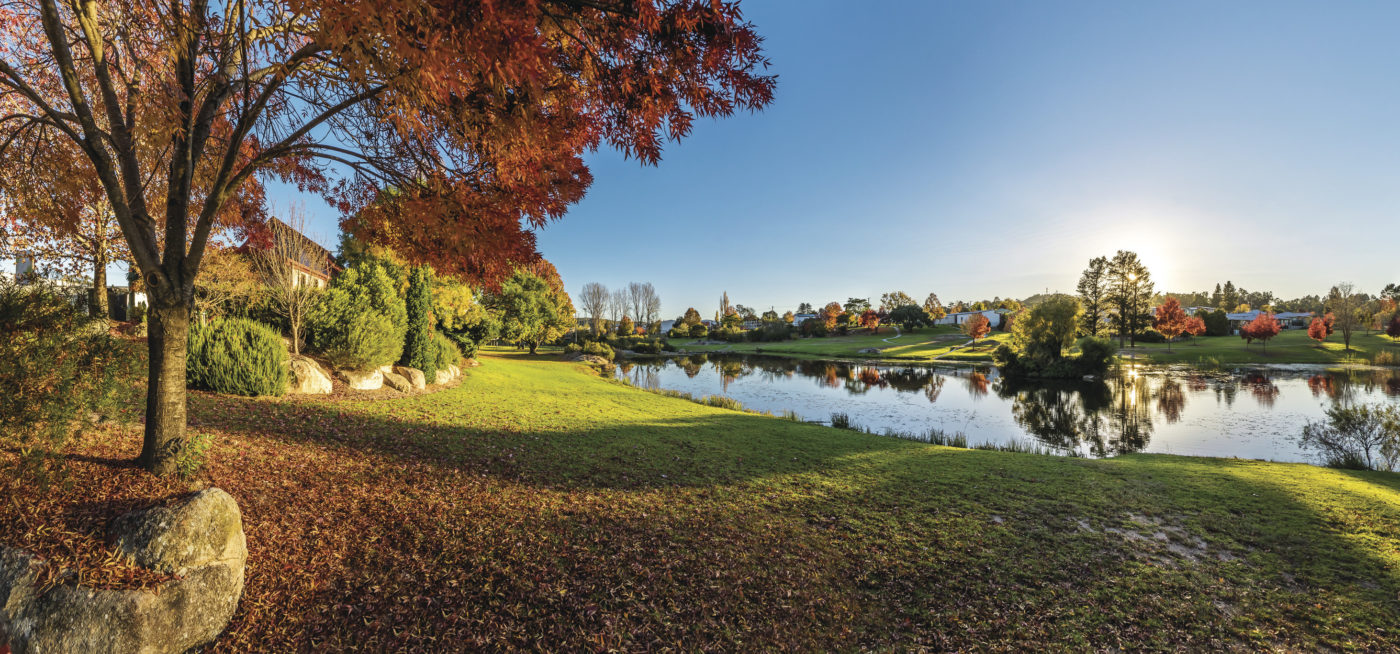 Quart Pot Creek, things to do in Stanthorpe