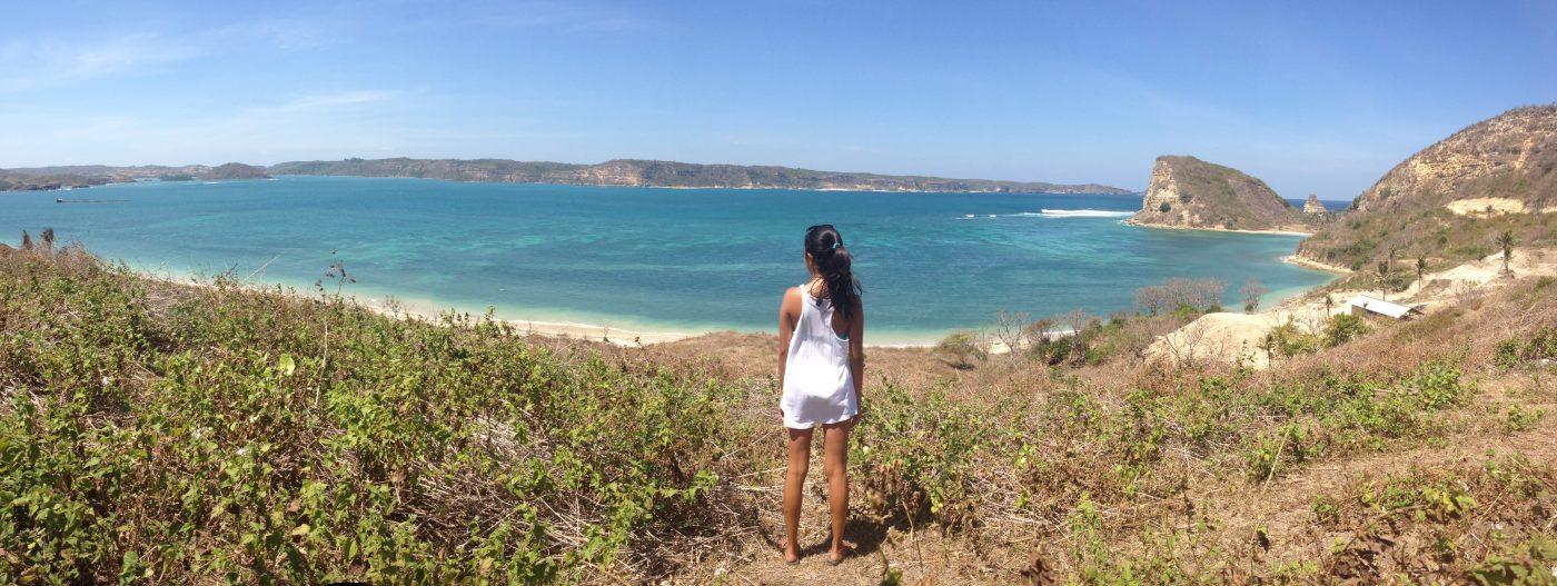 stepping-out-of-her-comfort-zone-and-finding-secret-beaches