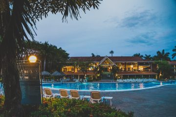 Best All Inclusive Resorts in Costa Rica