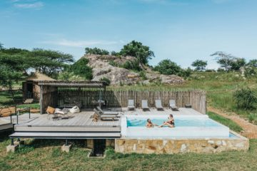 10 Best Africa Honeymoon Destinations