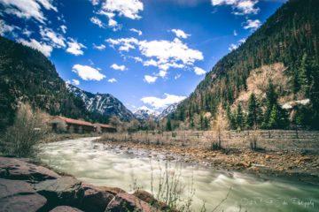 10 Reasons to Visit Western Colorado