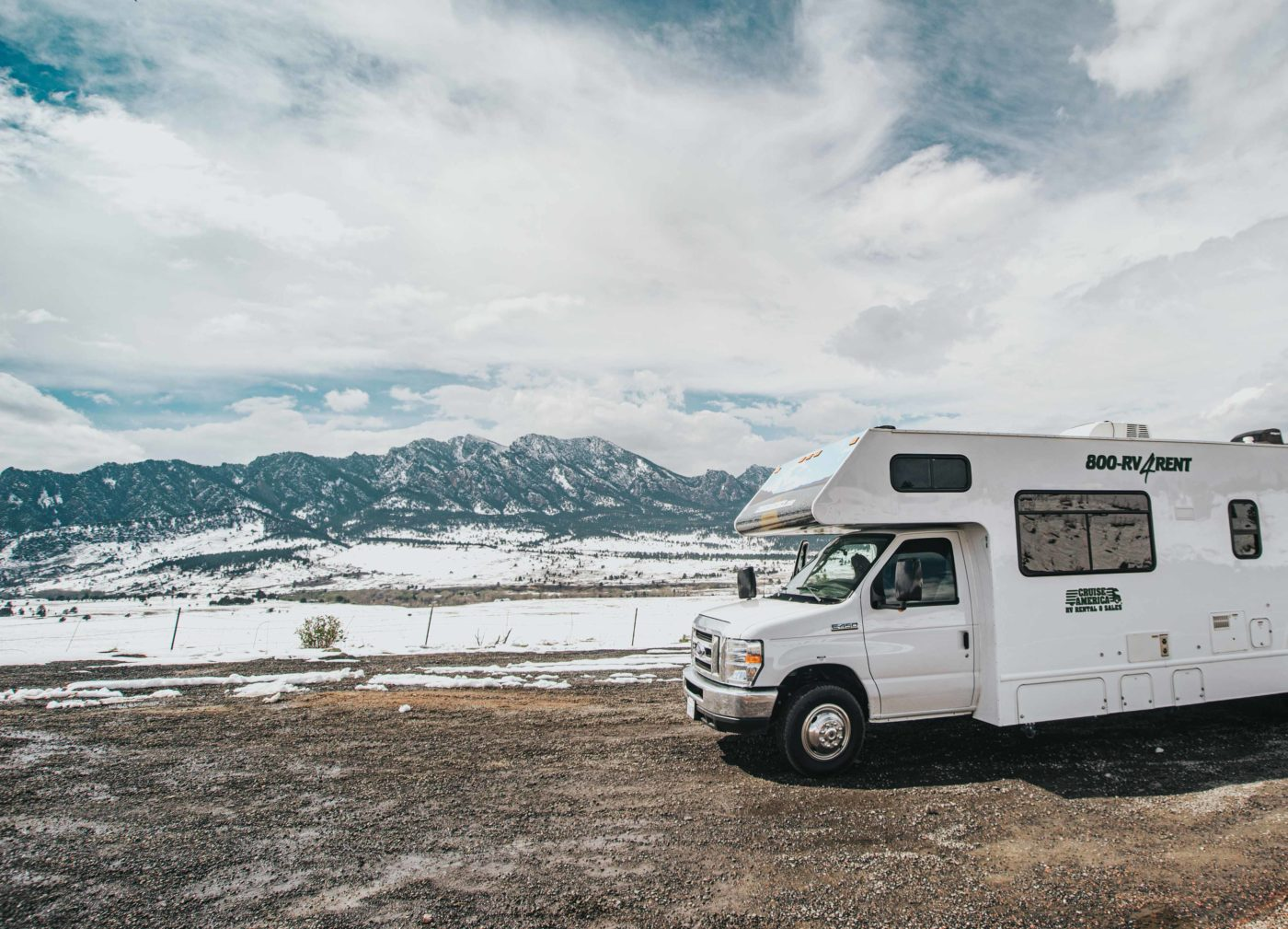 The Ultimate Usa Road Trip Costs Itineraries More Drink Tea Travel