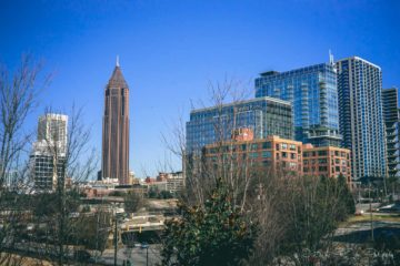 Sunday City Guide: What To Do in Atlanta