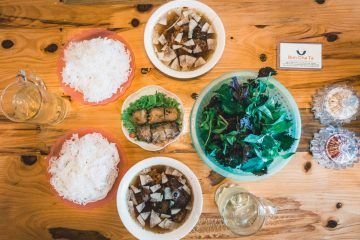 10 Dishes We Fell in Love With in Vietnam