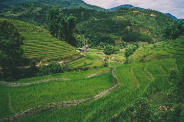 How to Spend 3 Days in Sapa, Northern Vietnam