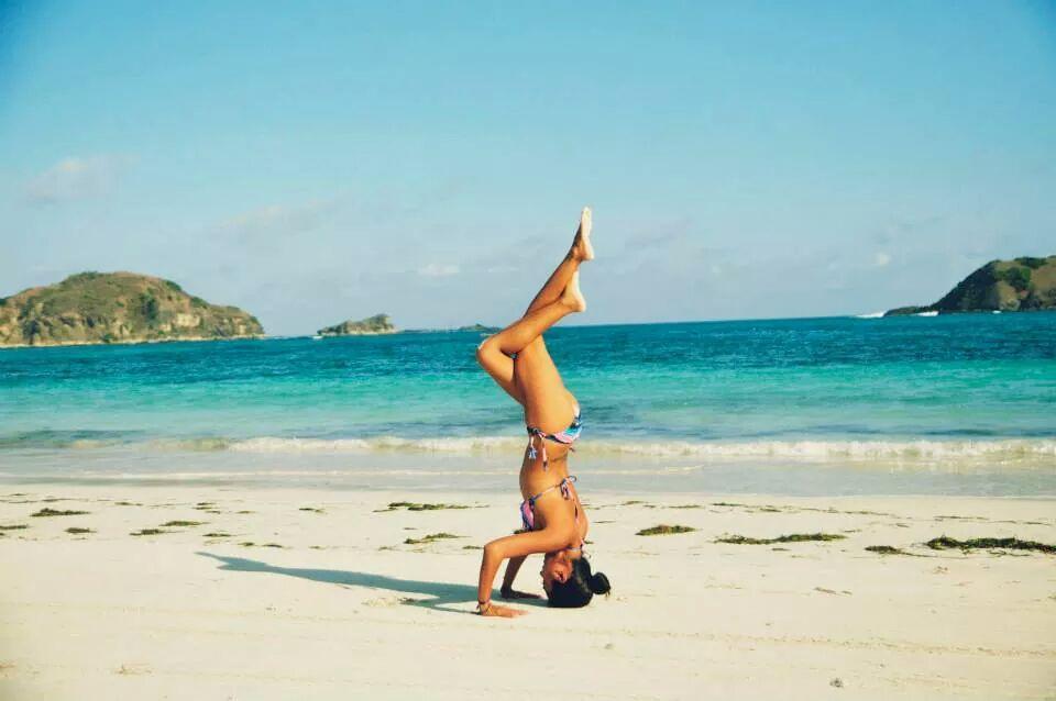 yoga-love-in-indo-photo-by-stephanie-dandan