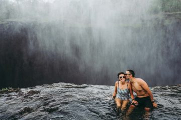 Best Things to do in Victoria Falls: Activities, Hotels, and Restaurants