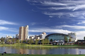 Sunday City Guide: What To Do in Adelaide, South Australia