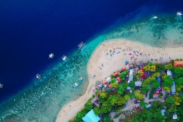 Sustainable City Guide: Things to do in Cebu, Philippines