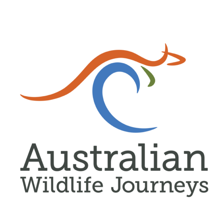 australian-wildlife-journeys-transparent-logo-768x768