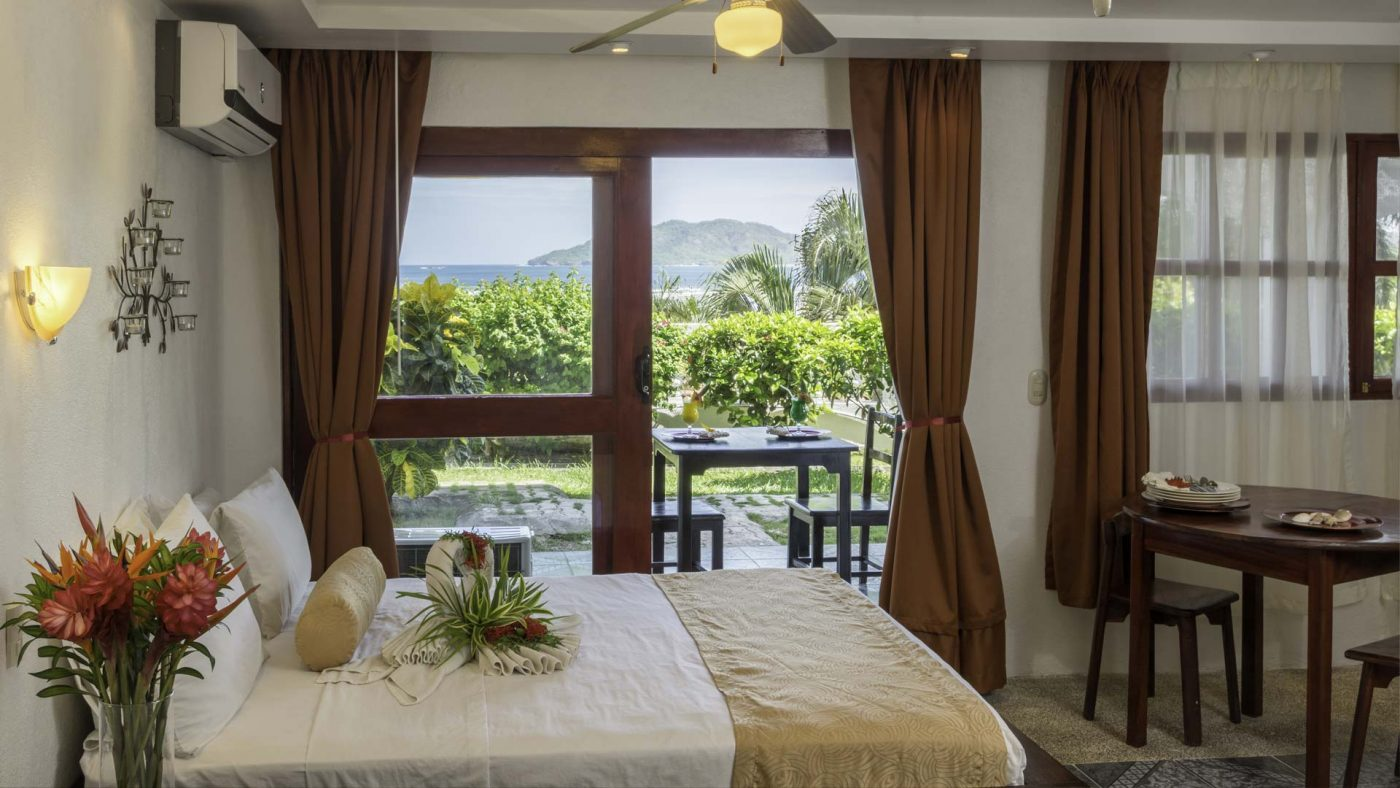 best hotels in tamarindo costa rica