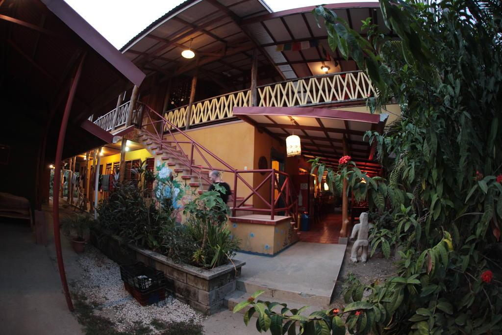 hotels in santa teresa Costa Rica: Casa Zen Guesthouse, Santa Teresa. Photo by Casa Zen Guesthouse.