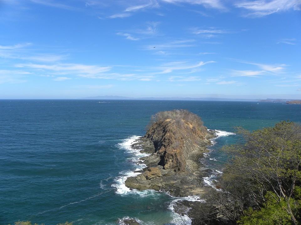 Best Beaches in Guanacaste include, Playa Ocotal Costa Rica