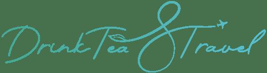 Drink Tea & Travel