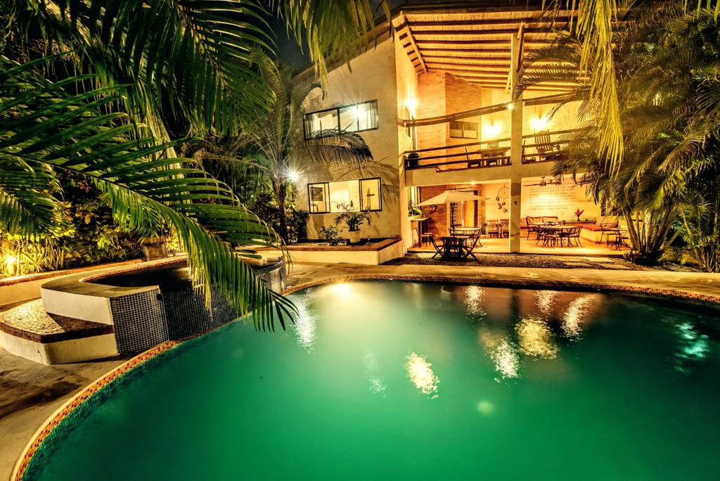 hotel santa teresa costa rica: Dreamcatcher Hotel, Santa Teresa. Photo by Dreamcatcher Hotel