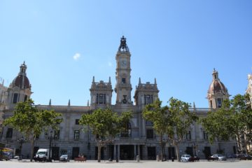 Sunday City Guide: What to Do in Valencia, Spain