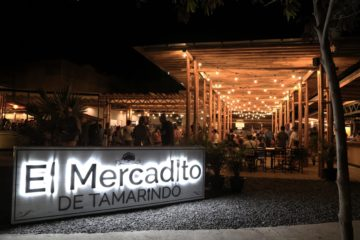 10 Best Restaurants in Tamarindo, Costa Rica
