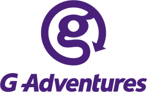 g-adventures-logo-2A8D080E2B-seeklogo.com