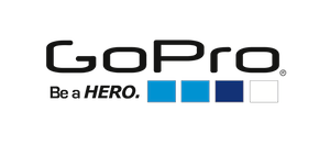 gopro_logo_PNG18