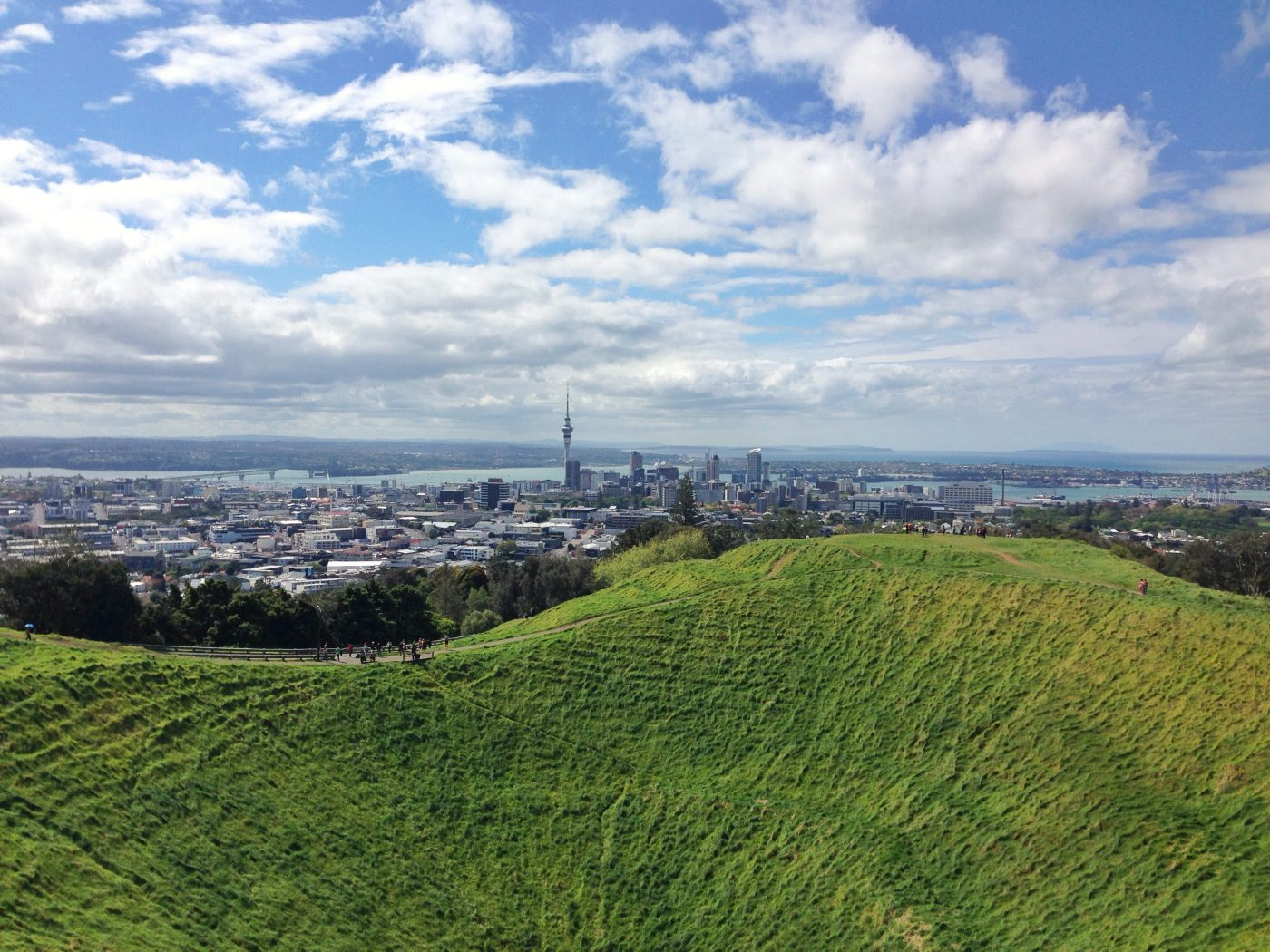 Things to do in New Zealand: Auckland