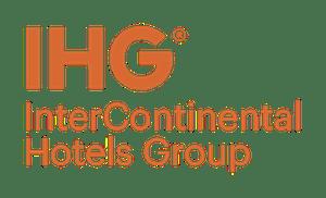 ihg-logo