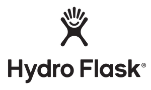 kisspng-logo-brand-water-bottles-hydro-flask-hydro-flip-ca-zak-kerbo-portfolio-5b7510bc489f68.8014354115343986522975