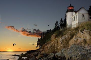 Best US Cities Roundup: Unique Destinations for the Eco-Conscious Traveler