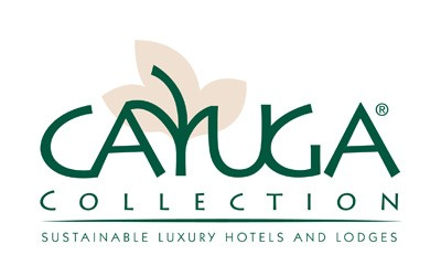 logo_cayuga-collection-3
