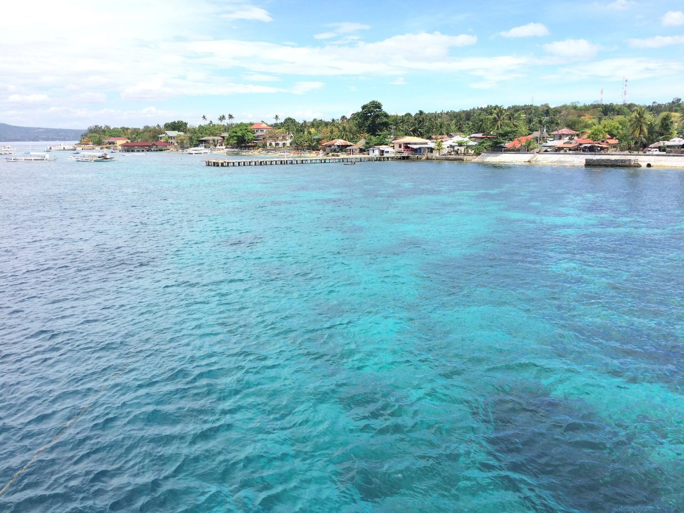 things to do in cebu philippines