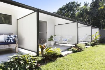 Guide to Best Accommodation in Byron Bay