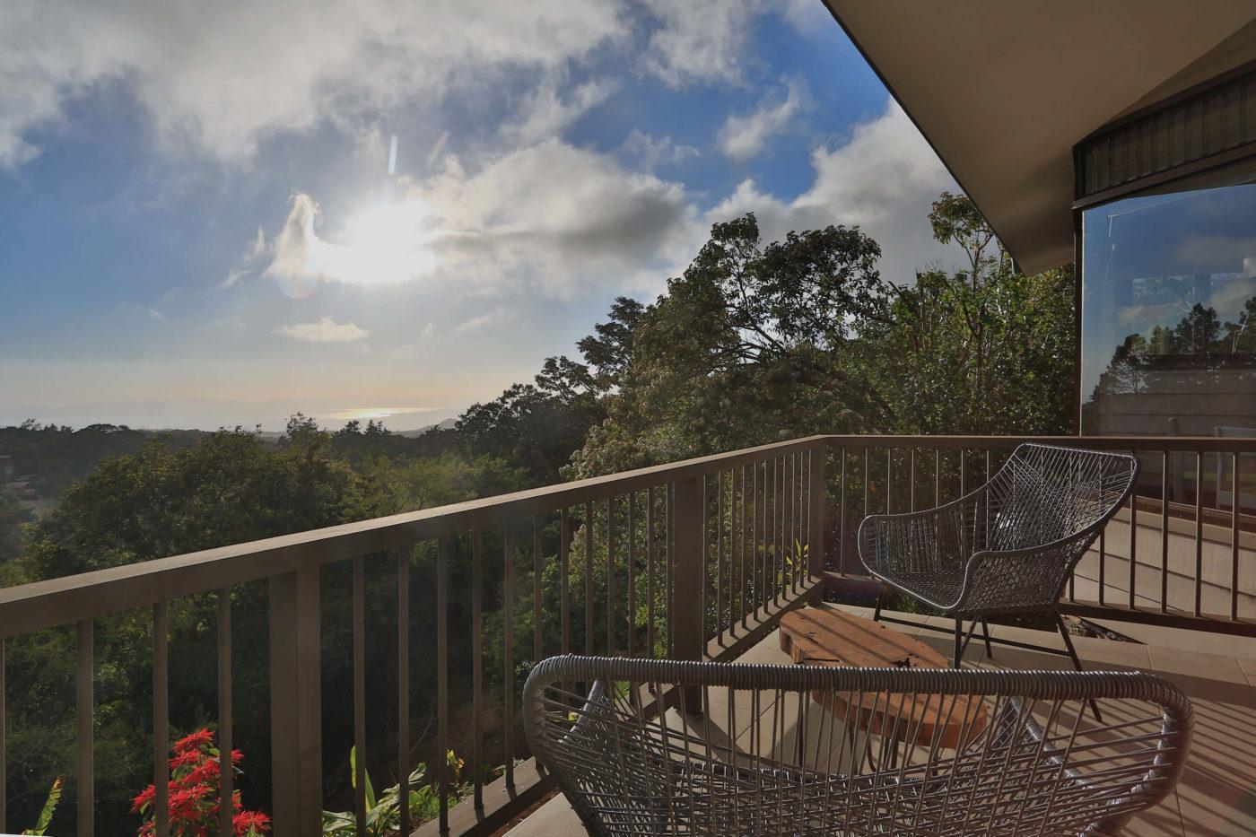 Ecolodge Monteverde, Costa Rica: Senda Monteverde