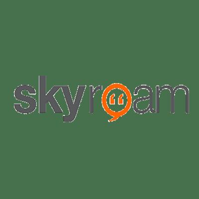 skyroam-1