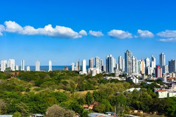 Sustainable City Guide: Things to Do in Panama City, Panama
