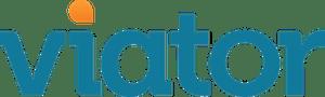 viator-logo