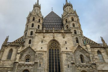 Sustainable City Guide: Things to do in Vienna, Austria