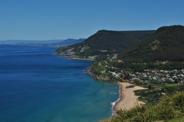 Tips for Visiting the Seaside Town of Wollongong, Australia